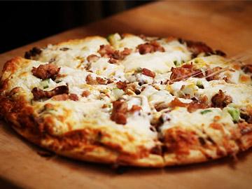 harryspizza360X270