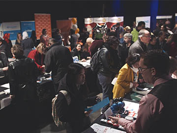 immigration_fair_360_270